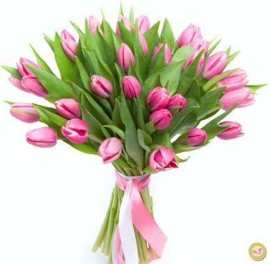Поздравляем с Днем рождения Ирину (ИРИШКА) 0365700001498658675