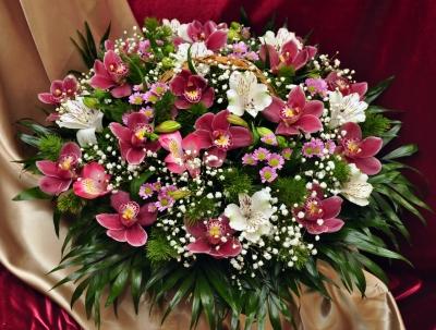 Поздравляем с Днем Рождения Машу (Lyana) 0356008001514214350