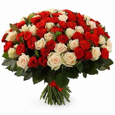 Поздравляем с Днем Рождения Юлию (Феникс) - Страница 2 0364956001514214237