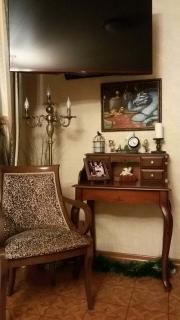 Кошки из бамбука и акрила - Страница 16 0236125001517182291