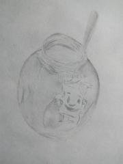 Мои рисунки ручкой и карандашом. - Страница 4 0806624001530602314