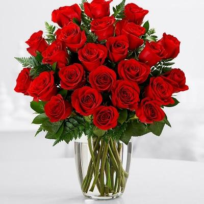 Поздравляем с Днем Рождения Ольгу (olya)! 0911284001542396101