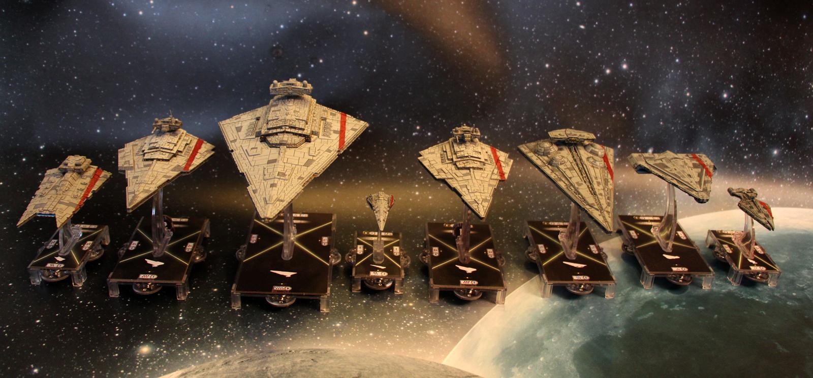 La flotte Dagornienne... Flotte-Imperiale-BarreRouge1