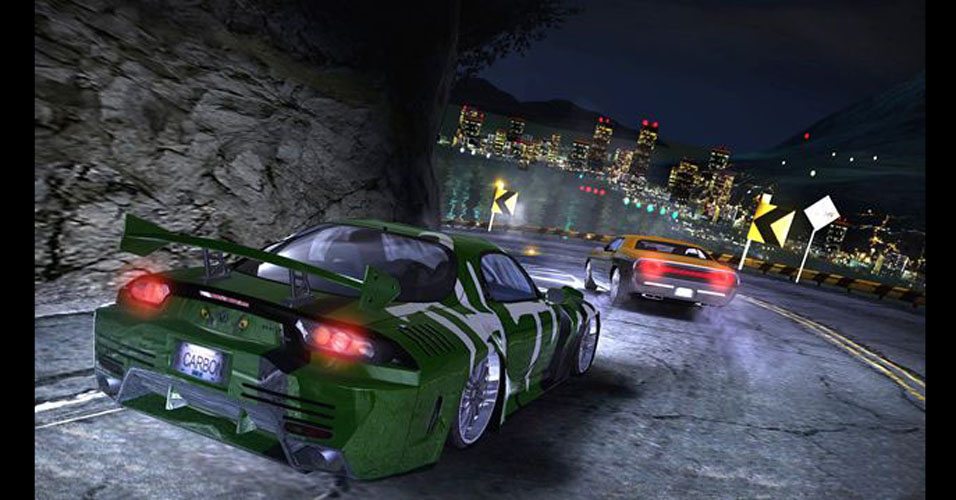 Topico Oficial de discussão sobre Need For Speed Need_for_speed_f_013