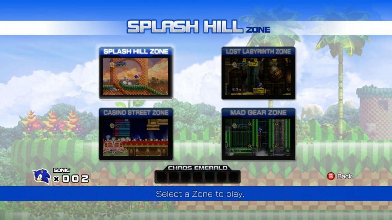 Sonic The Hedgehog 4: Episode 1 Anunciado!!! Tópico fundido - Página 8 Projectneedlemouse11