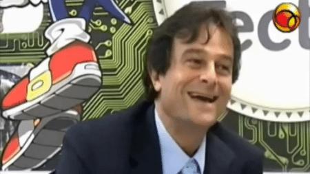 PSone poderia ter sido fabricado no Brasil pela Tectoy, revela executivo Stephano-arnhold-1316807944433_450x253