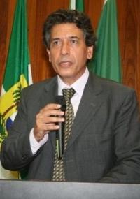 Nintendo - Sony e Nintendo negociam para fabricar no Brasil, diz Governo Luis-antonio-rodrigues-elias-secretario-executivo-do-ministerio-da-ciencia-tecnologia-e-inovacao-1317142405002_200x285