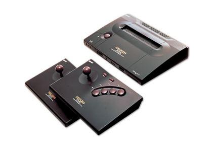 Fliperama que também era console, Neo Geo faz 20 anos G_neogeoaes