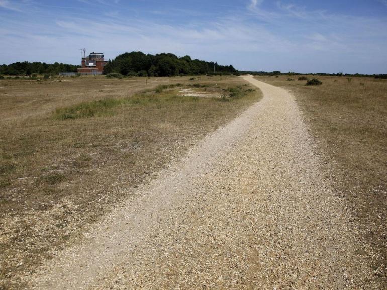 les plages de Normandie avant et maintenant 55