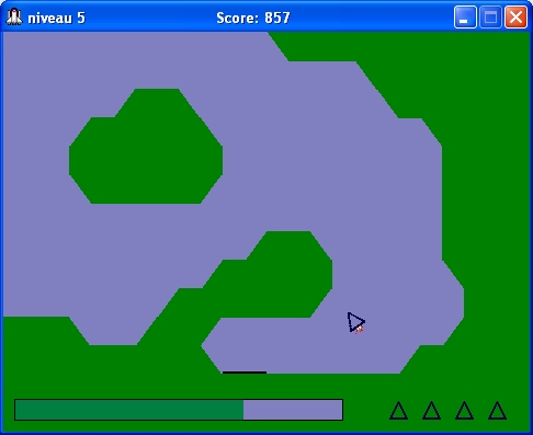Screenshots de vos Jeux Screen_astrolunaire