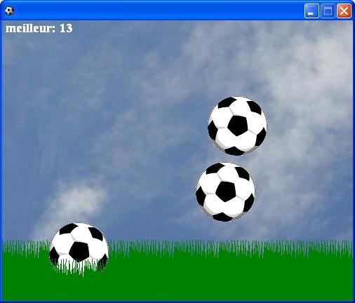 Screenshots de vos Jeux Screen_foot