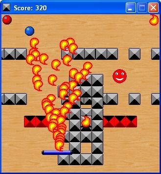 Screenshots de vos Jeux Screen_jackassbrik