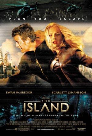 Film piu bello che avete visto? - Pagina 2 The_island_01