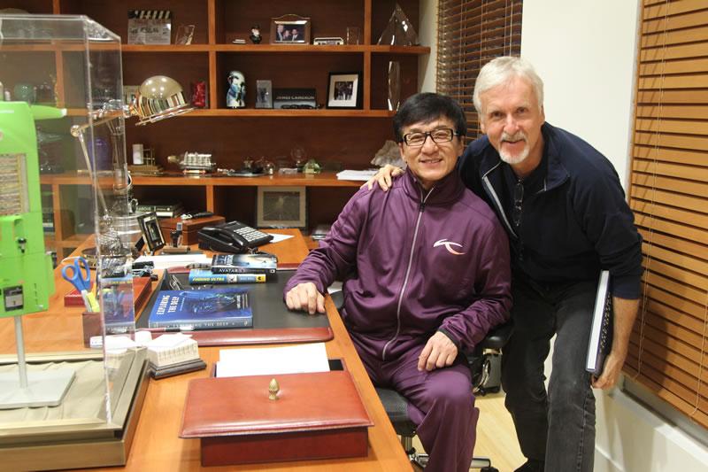 Post Oficial de Jackie Chan. James-cameron-04