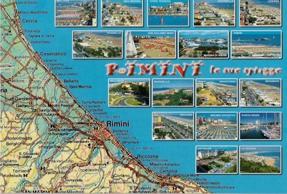 Pošalji mi razglednicu, neću SMS, po azbuci - Page 3 Rimini1
