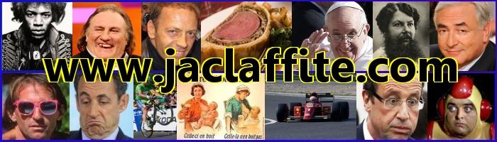 jaclaffite