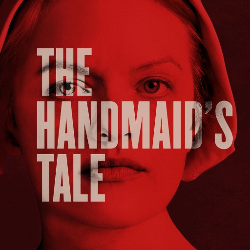 What Are You Watching Right Now? - Page 4 Handmaids-tale