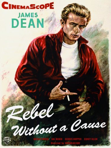 James Dean 6601_rebel_without_a_cause_jigsaw_puzzle_lg