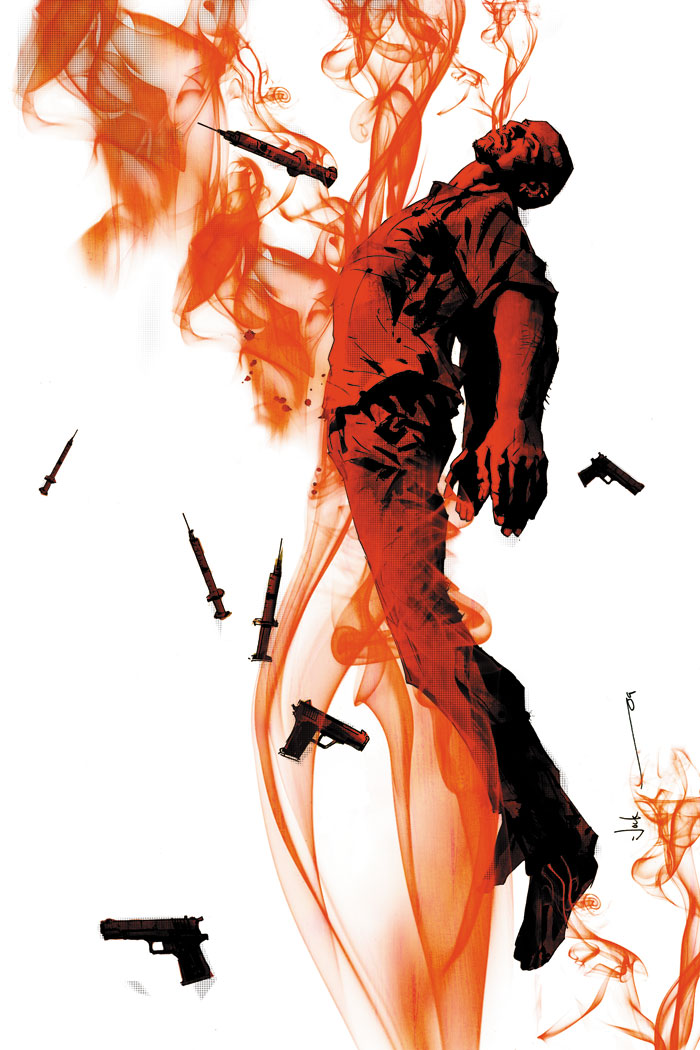 Part 14 / 8 - Page 2 SCALPED31cover