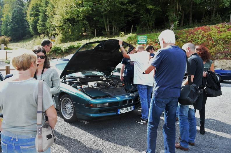 SORTIE BMW Nord Est : 23/24 septembre 2017 -  Sortie de Julien 20170926115640-f283747e-me