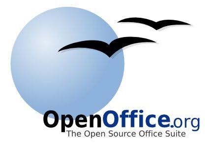 Juegos en Software de windows Openoffice