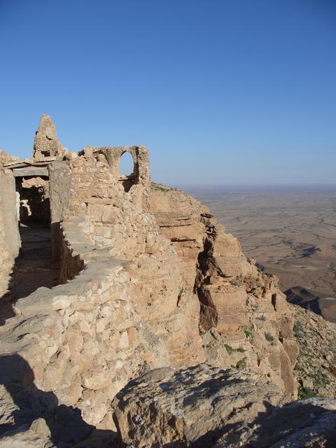 صور لمعالم ليبيا CIMG1082