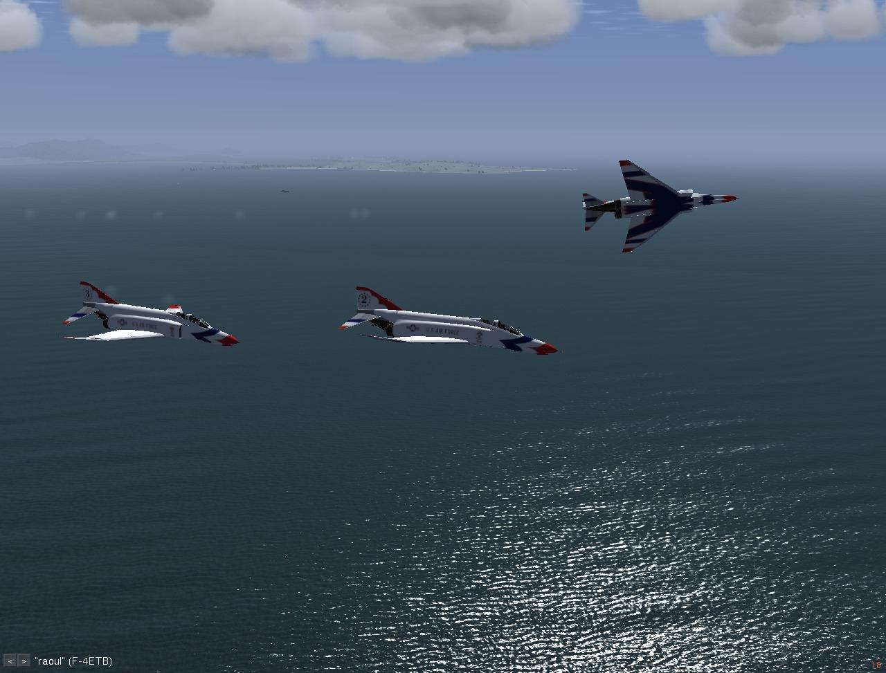 a propos de vol en formation - Page 2 Fgfs-screen-007