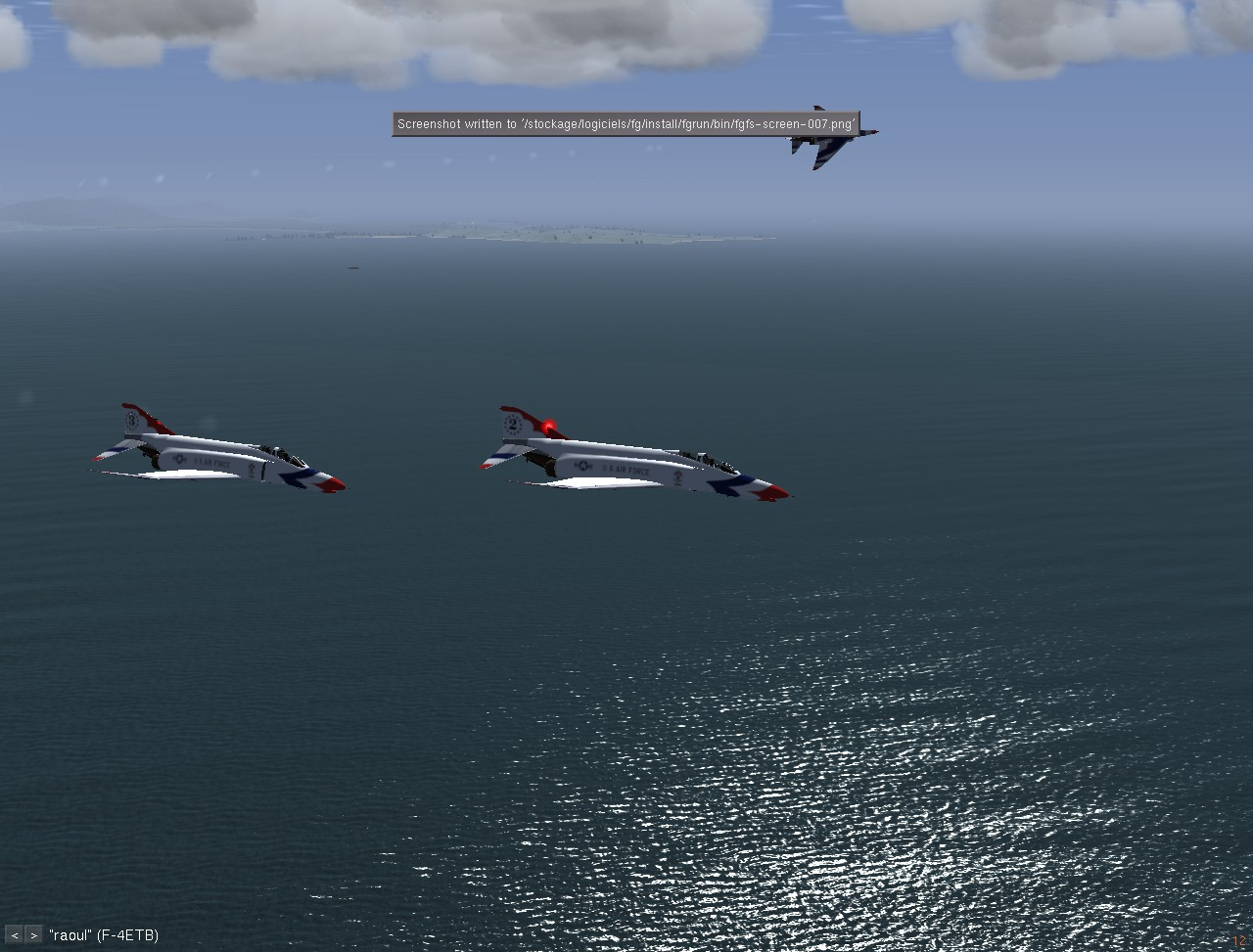 a propos de vol en formation - Page 2 Fgfs-screen-008