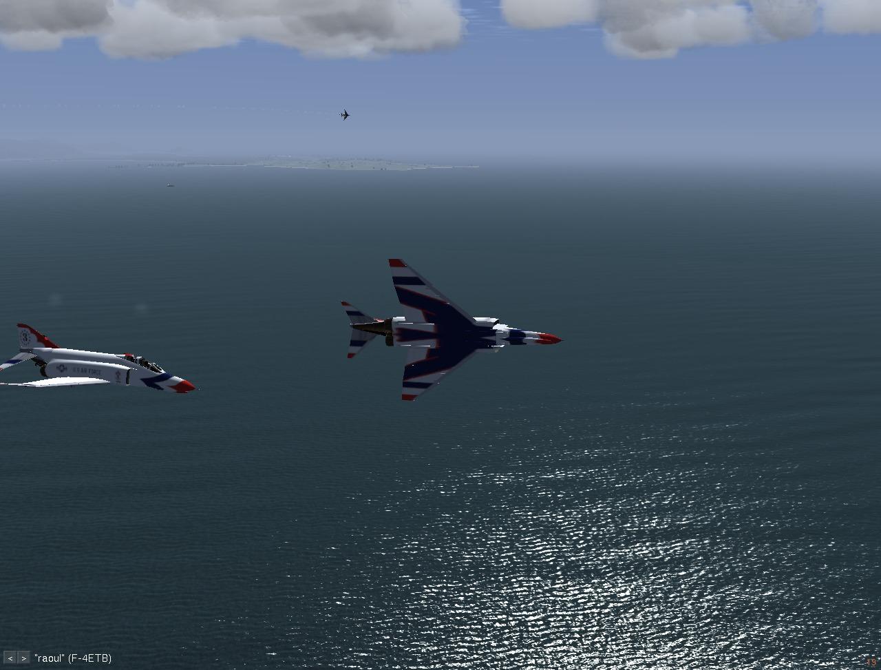 a propos de vol en formation - Page 2 Fgfs-screen-009