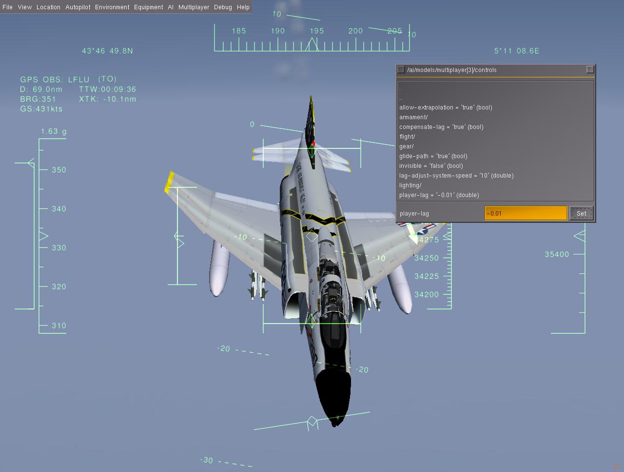 a propos de vol en formation F4n-compensated_lag