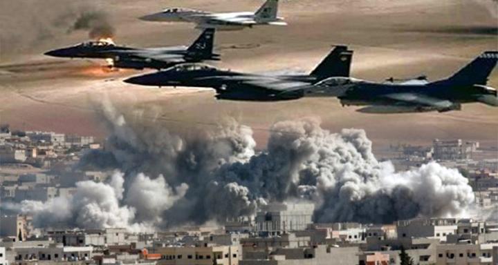 ايــوان سيمبا الجزء الاخير ... Russia-in-syria
