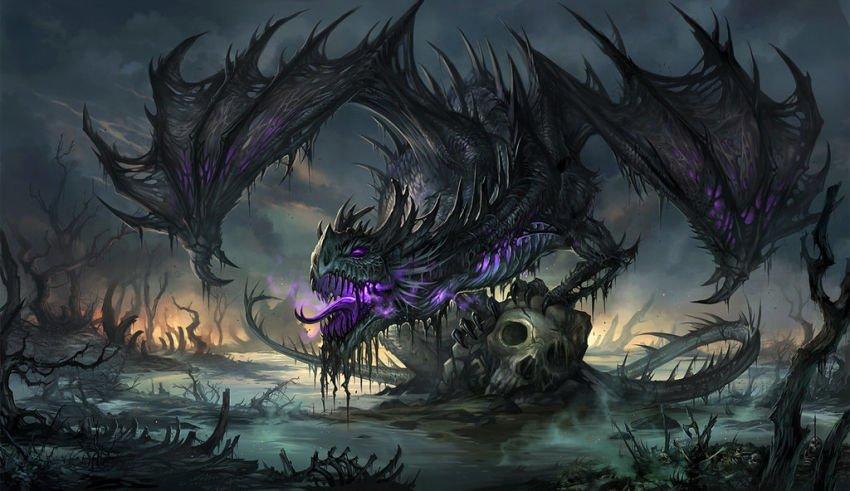 black_dragon_by_sandara-d6h59lm-850x491.jpg