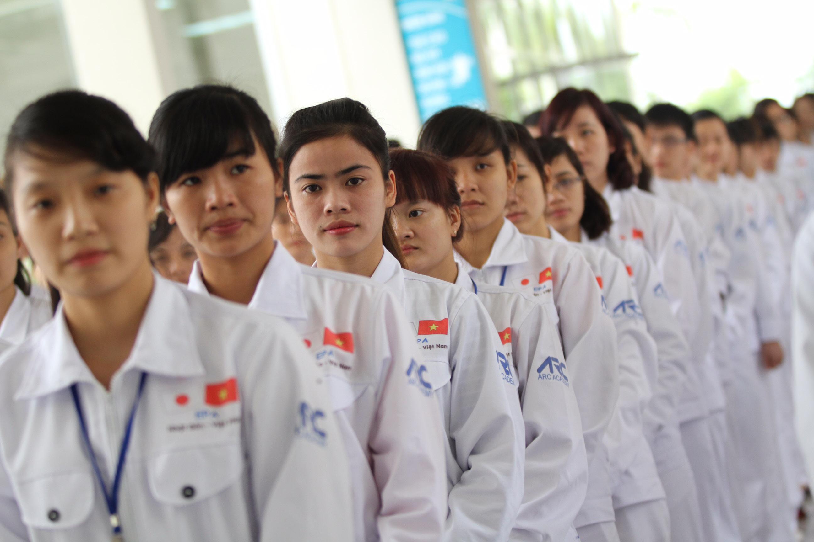 XHCN Việt Nam - Người Việt HCM ăn cắp  Vi-sao-nhat-ban-lai-thu-hut-lao-dong-viet