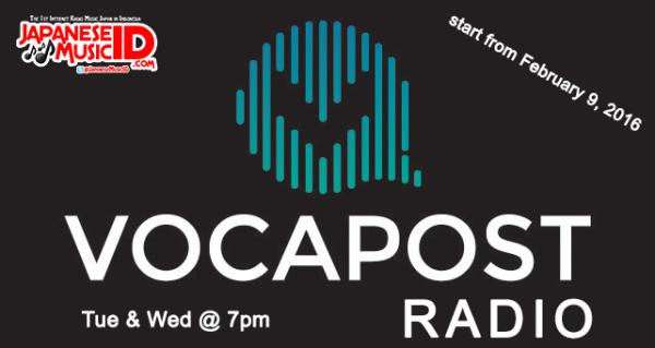 VOCAPOST RADIO! Vocapost-Radio-Session-with-Schedule-600x319