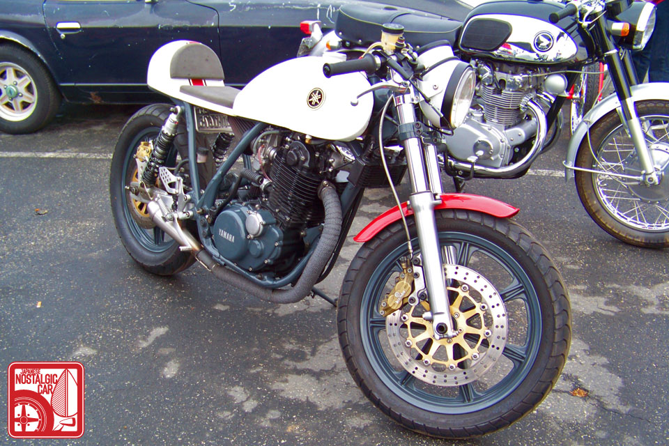 Chouette SR JCCS2011-753john_YamahaSR500