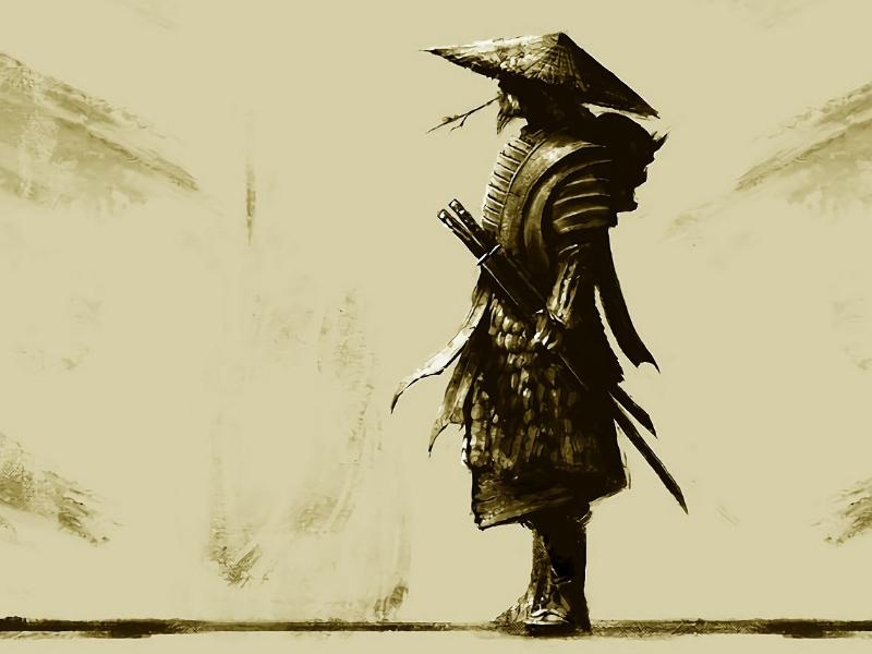Aunis Poker Tour Histoire-des-samourais