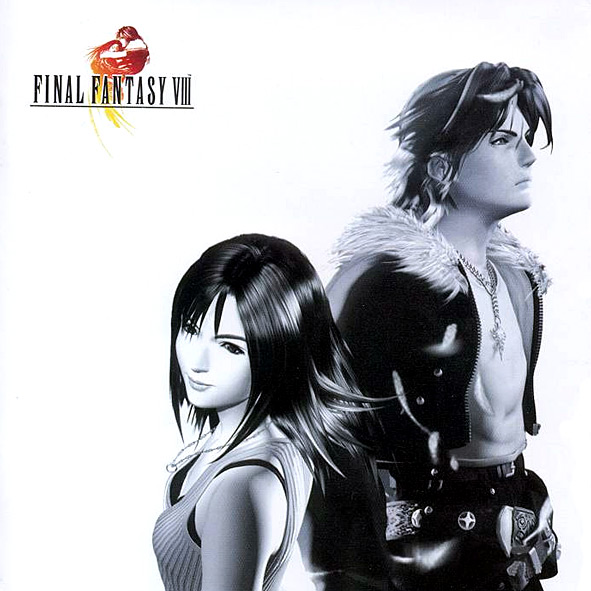 Final Fantasy 8 Final_Fantasy_8-Front