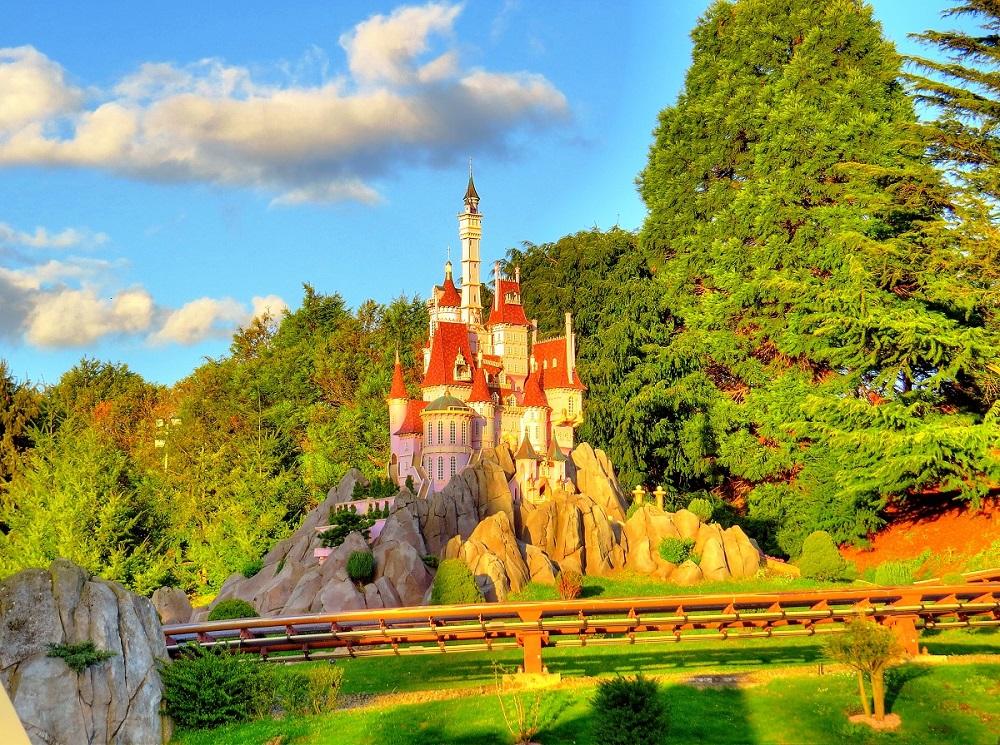Photos de Disneyland Paris en HDR (High Dynamic Range) ! - Page 2 IMG_1564_HDRp