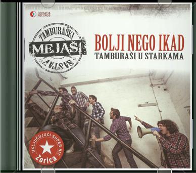 Narodna - Zabavna Muzika 2013 - Page 4 Tamburaski_Sastav_Mejasi-Bolji_Nego_Ikad-2013-