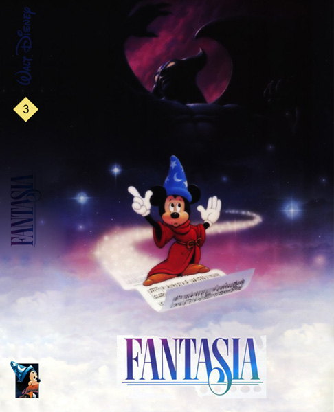 """Concours fan cover (""""Nettoyé"""") Fantasia1"""