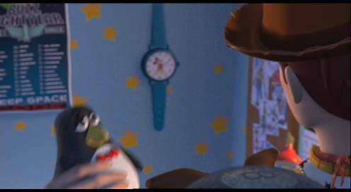 Similitudes et clins d'œil dans les films Disney ! - Page 3 Vlcsnap-16253