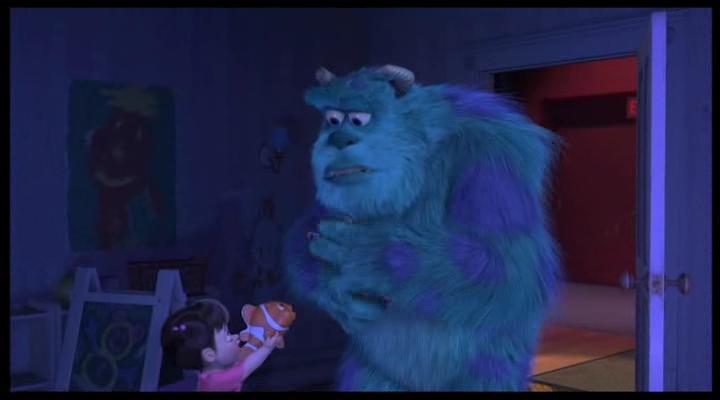Similitudes et clins d'œil dans les films Disney ! - Page 3 Vlcsnap-9890
