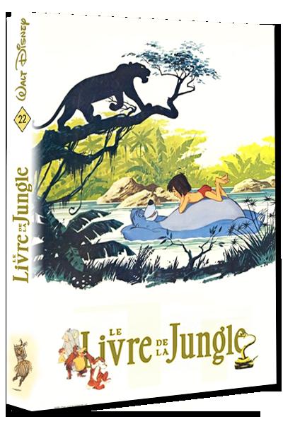 """Concours fan cover (""""Nettoyé"""") - Page 3 Jungle"""