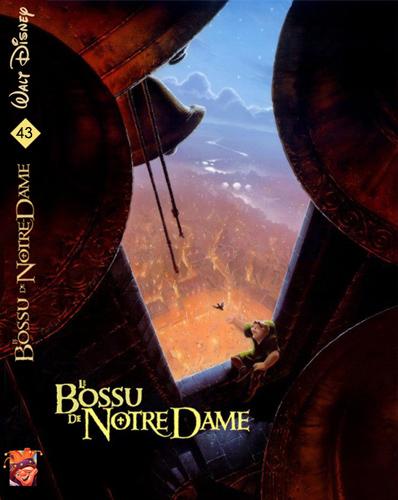 """Concours fan cover (""""Nettoyé"""") Notredame0"""