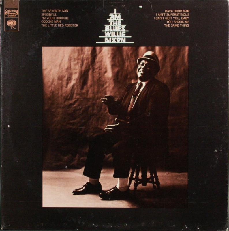 A rodar XXIII - Página 18 Willie-Dixon-I-Am-The-Blues-LP-cover