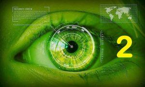 Язон Масон - Техно-корпорации и их планы по созданию искусственного интеллекта, 5G и умерщвлению человечества.  Big-Data-2-300x180