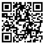 [WIDGET] WIDGETSOID : Un lot de widgets pour votre Android [Gratuit] Qrcode.widgetsoid