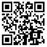 [WIDGET] WIDGETSOID : Un lot de widgets pour votre Android [Gratuit] Qrcode.widgetsoid2.x