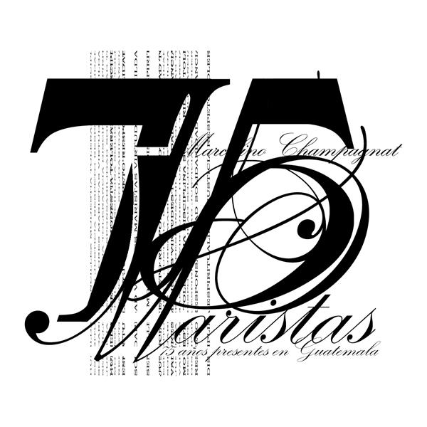 El juego de los números de Psicólogos Málaga - Página 4 Logo-75-anos