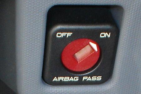 Desactivar airbag Airbag_desconector